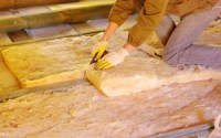 Insulate Hampshire extends free insulation offer