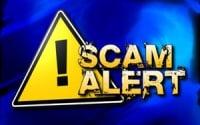 UKASH Payment Fraud