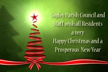 Sopley_Christmas