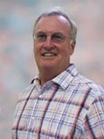 HCC Cllr Steve Rippon-Swaine