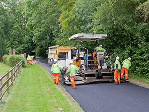 road_resurfacing
