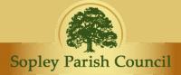 Sopley Parish Council