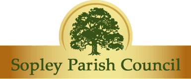 Sopley Parish Council